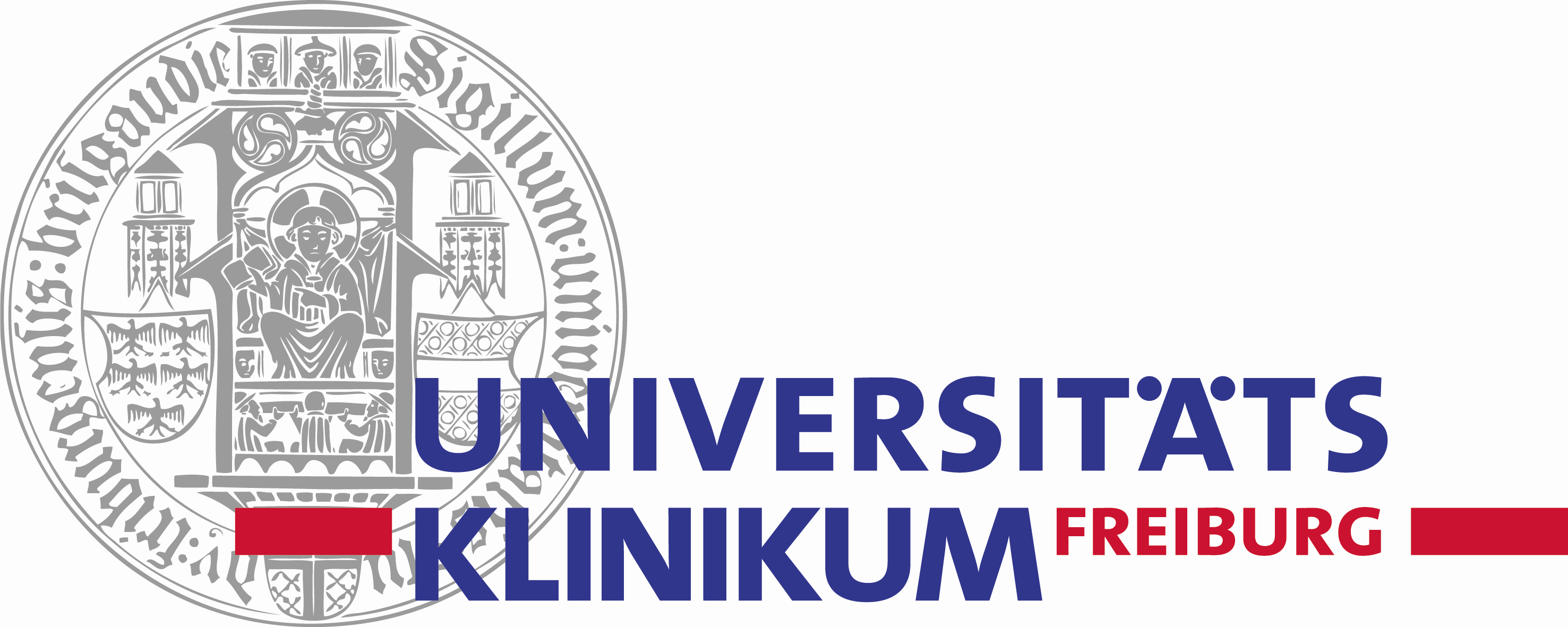 Logo Uniklinik Freiburg