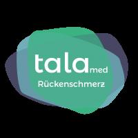 Logo tala-med